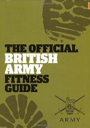 ArmyFitnessGuide