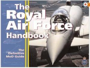 RAF Handbook 2006, The