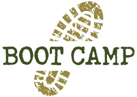 Outdoor Fitness Boot Camp Amp Military Fitness Providers