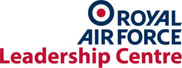 RAF, Leadership Centre