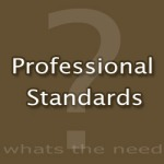 Professional (2)