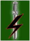 Flash, SFSG