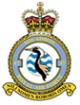 Logo, 47 Sqn RAF