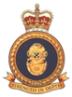 Logo, Fleet Diving Unit 1