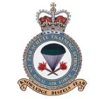 Logo, SFPS Sqn