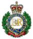 Logo, UKSF EOD Support