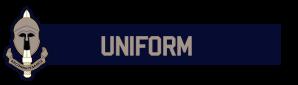SRR Uniform