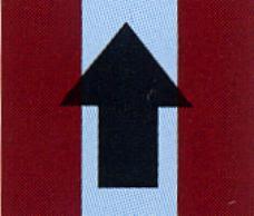 Pathfinder Platoon (2)