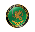 Special Operations Command Australia