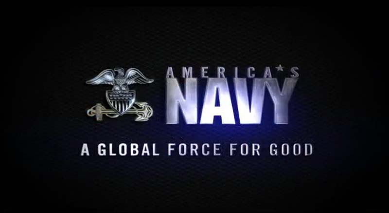 United States Navy Health Services Collegiate Program (HSCP) for SOCIAL WORK?