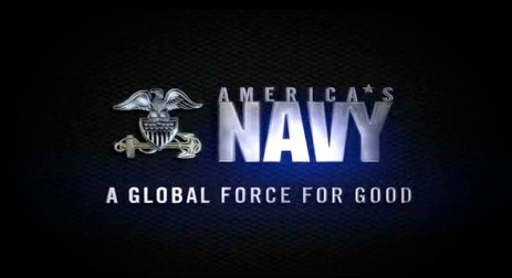an overview of the security forces of the united states of america Title 10, united states code armed forces (as amended through  january 7, 2011) volume iii subtitle b, army (§§3001–5000) subtitle c, navy .