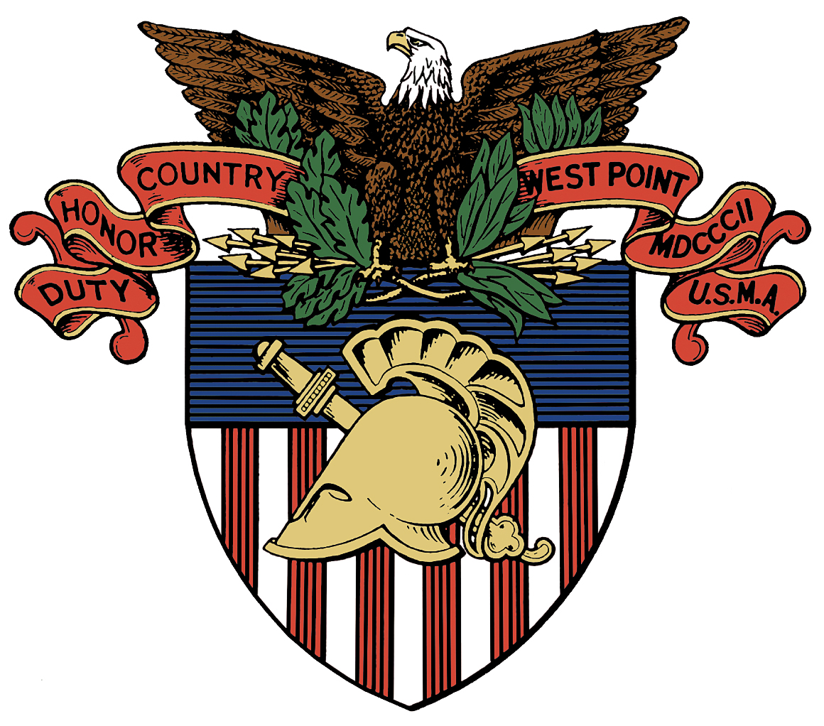 """an overview of the role of the united states marines These """"corrections marines"""" have a very limited combat role the marine  correctional system is structured much like state and federal agencies, although  much."""