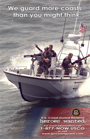 us coast guard officer recruitment selection overview boot