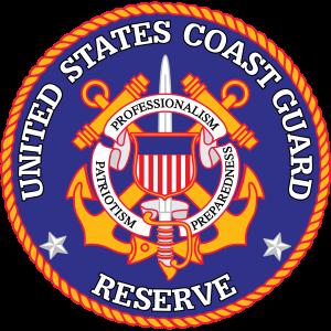 USCG Reserve