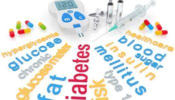 Diabetes mellitus research paper