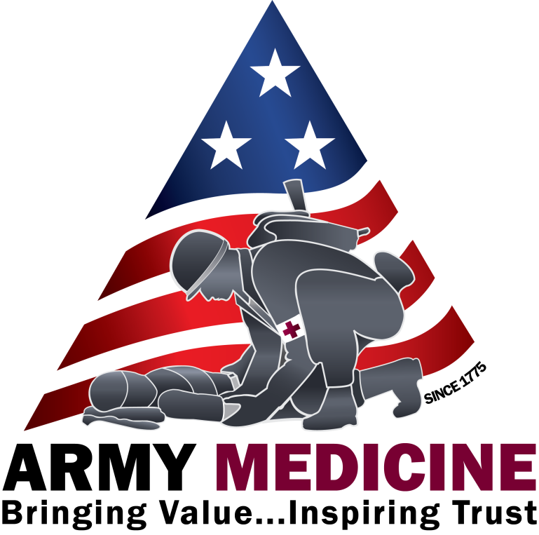 US Army, Medical (1)