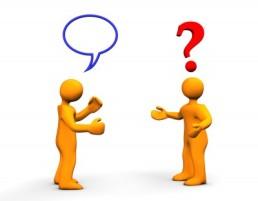 Communication, Effective