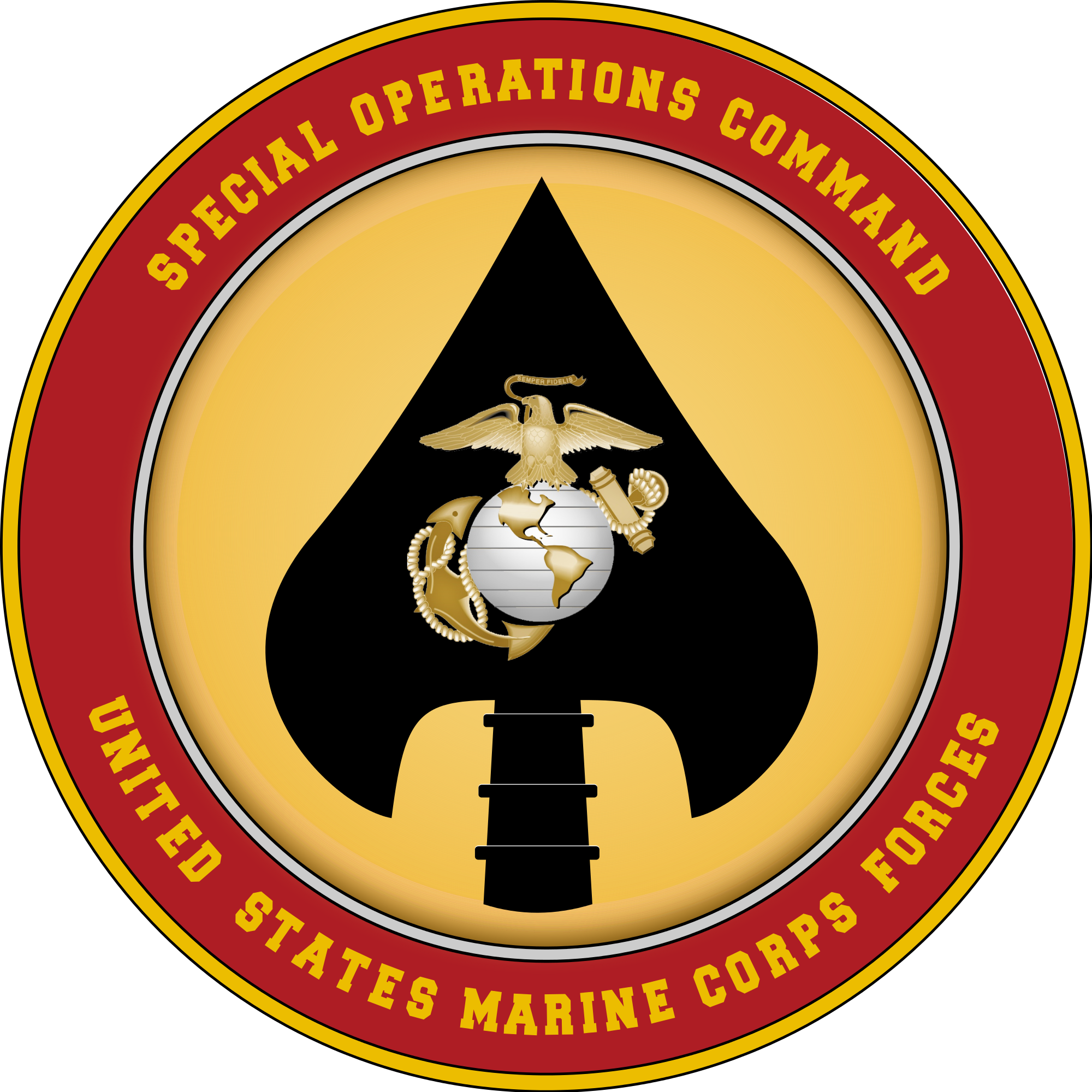 marsoc  united states marine corps forces special operations command  u2013 boot camp  u0026 military