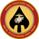 Image result for marine corps special operations command logo