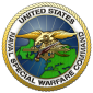 Image result for naval special warfare logo