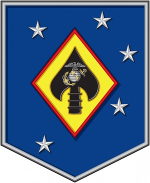 Logo, MARSOC, Marine Raider Support Group, SOF