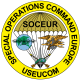 Image result for special operations command europe