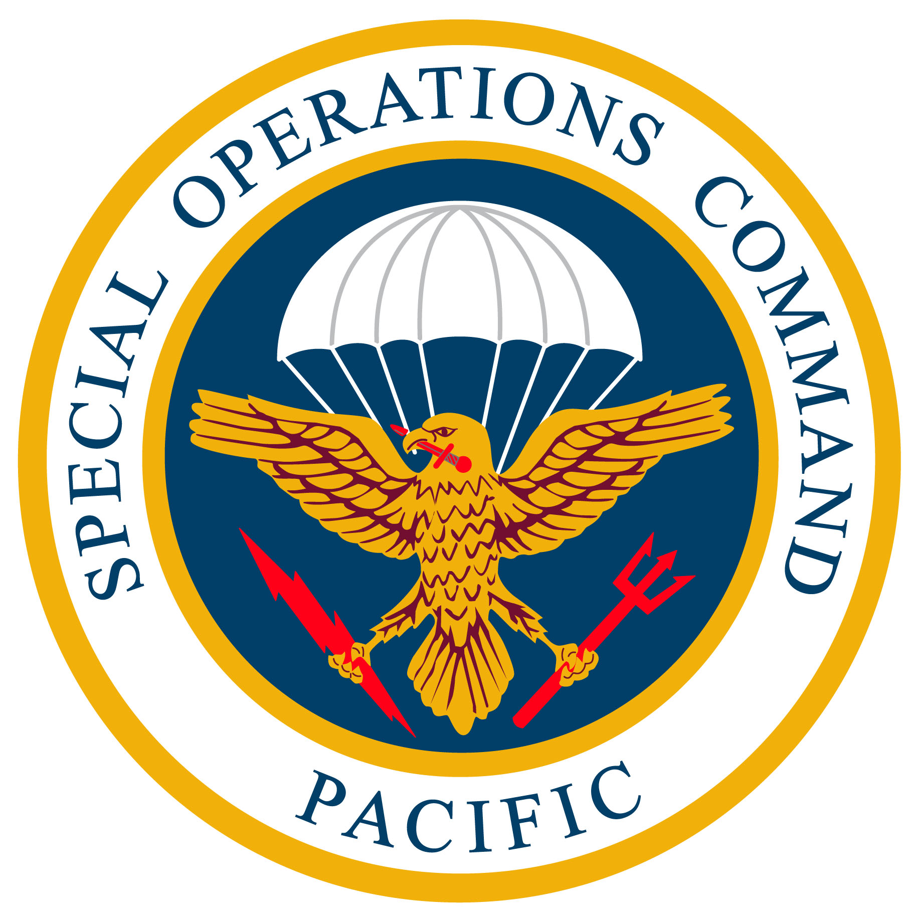 tsoc us theatre special operations commands � boot camp