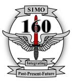 USASOAC, SIMO, Systems Integration Management Office