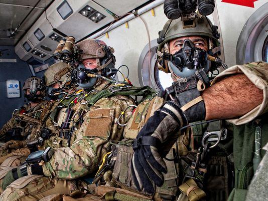 American Marine Group 92