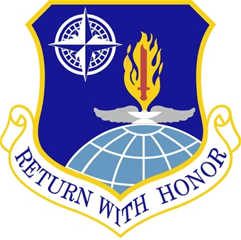 AFSOC, 336th Training Group
