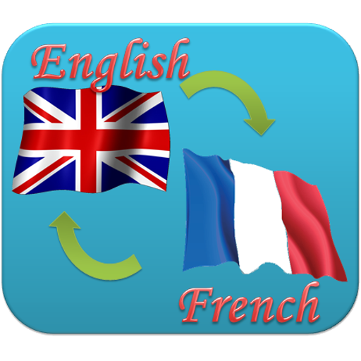 Translation pdf from french to english