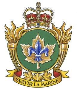 CFFS Quebec