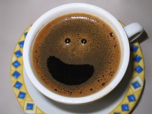 caffeine-coffee-smile
