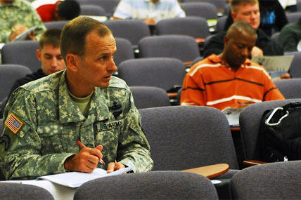 military-transition-military-retirement-military-education-1