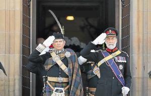 duke-of-atholl-atholl-highlanders-europes-last-private-army