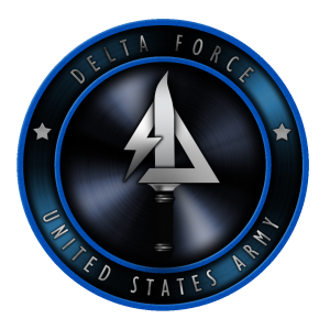 delta-force-logo-1