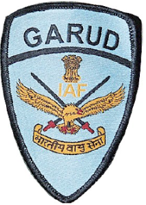 Garud (1)