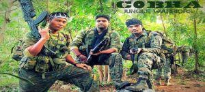 cobra-commando-battalion-for-resolute-action-crpf-3