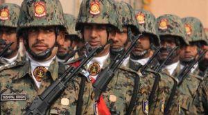 cobra-commando-battalion-for-resolute-action-crpf-4